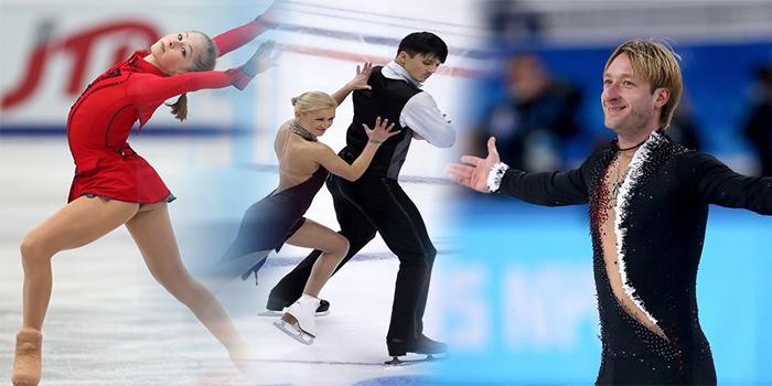 медали россии 2
