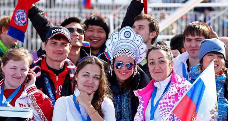 olimpiada-majdan-1