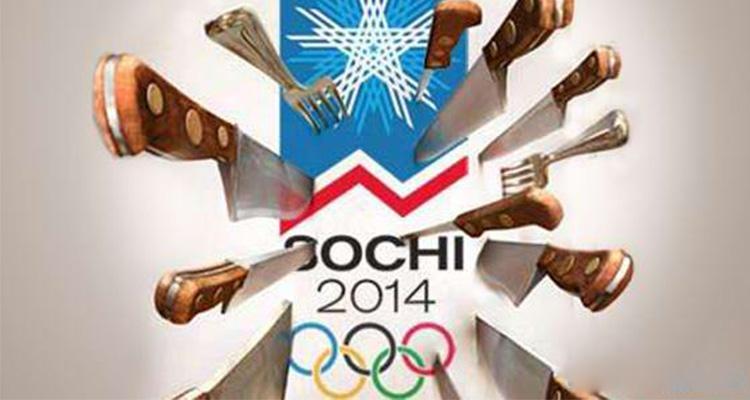 оtzyvy-ob-Olimpiade-v-Sochi-1