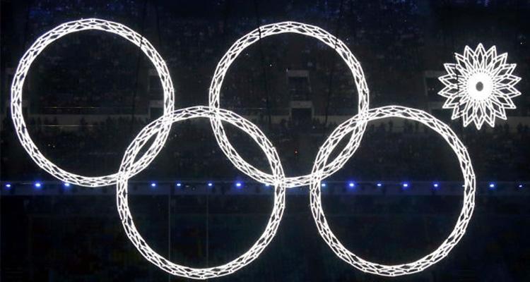 оtzyvy-ob-Olimpiade-v-Sochi-2