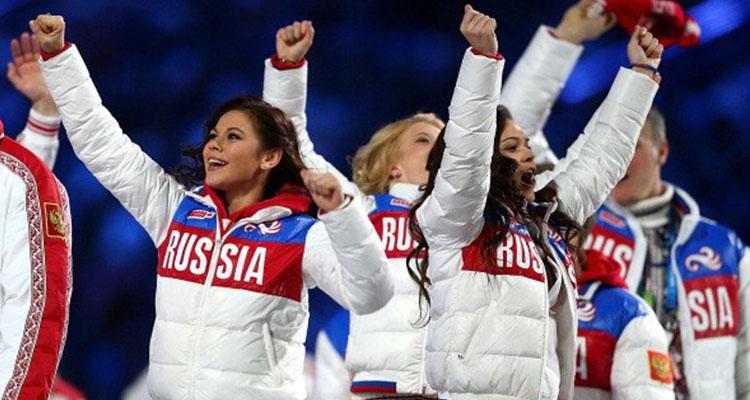 оtzyvy-ob-Olimpiade-v-Sochi-5