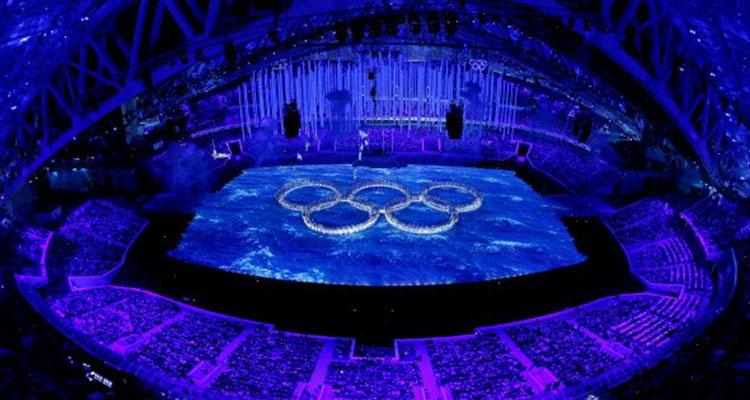 оtzyvy-ob-Olimpiade-v-Sochi-6