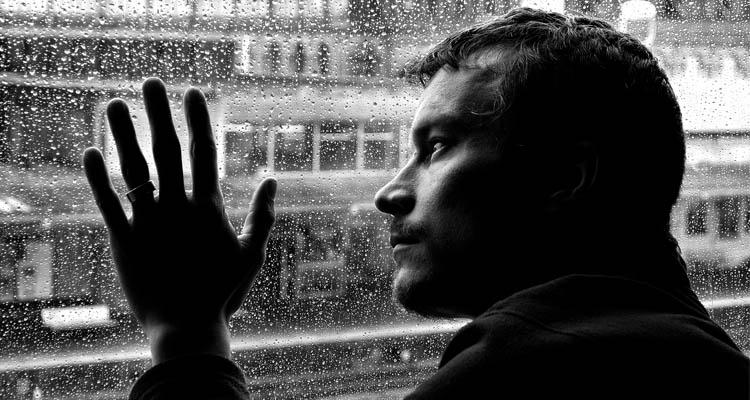 prichiny-depressii-1