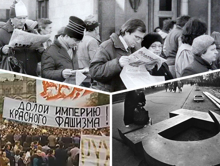 http://svpjournal.ru/wp-content/uploads/2014/03/informacionnie-voiny-v-sovremennom-mire-2.jpg