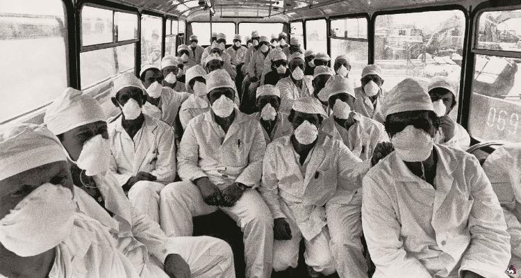 chernobyl'skaja avarija 2