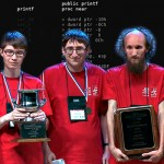 chempionat-mira-po-programmirovaniyu-1