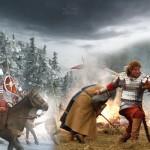 nevskaya-bitva-1240-1