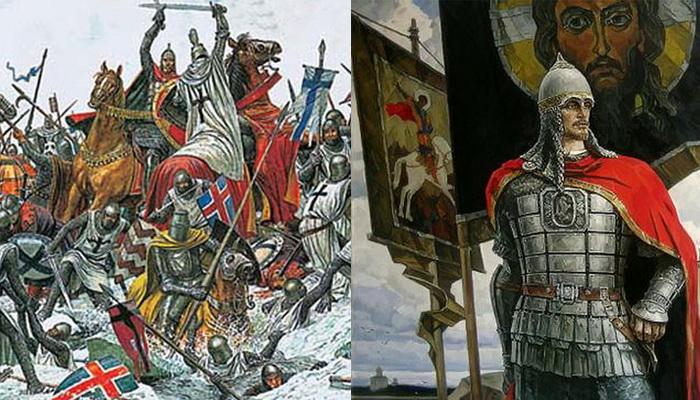 nevskaya-bitva-1240-2