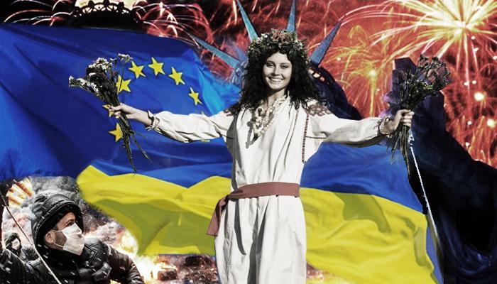 den_nezavisimosti_ukrainy_1