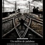 Suicide_Apocalypse_by_Nadalin