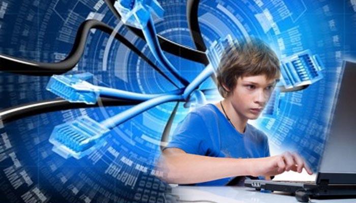 30-sentjabrja-den'-interneta-v-rossii-2