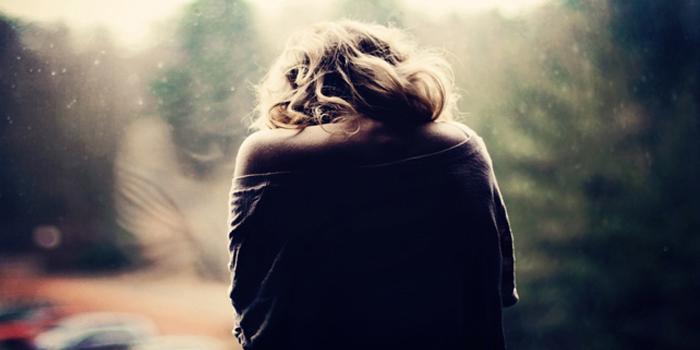 otritsatelnie-emotsii-3