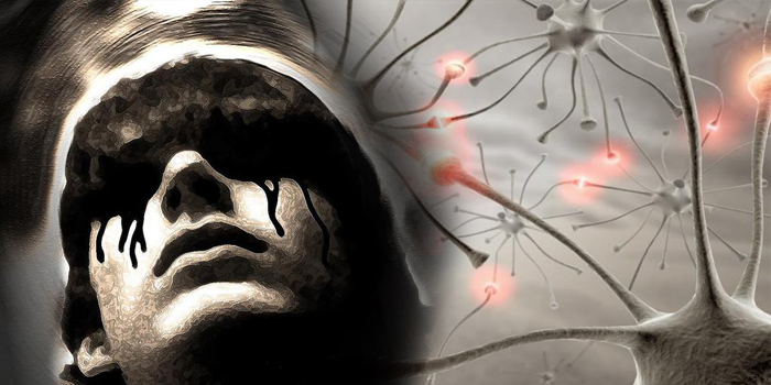 depressija-lechenie-1