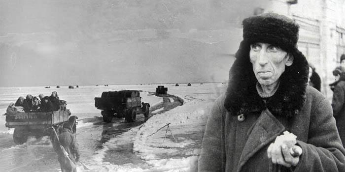 Den'-snjatija-blokady-Leningrada-1