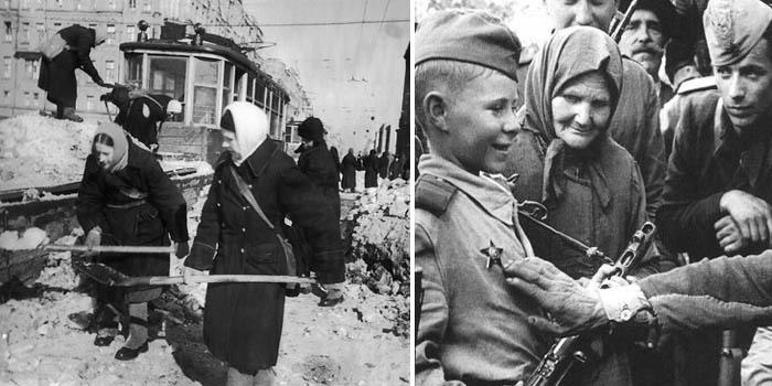 Den'-snjatija-blokady-Leningrada-3