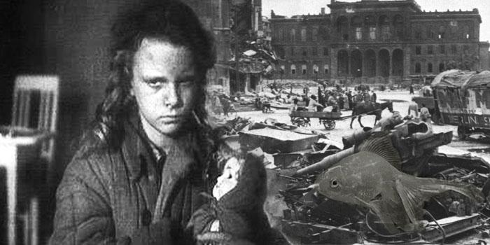 Den'-snjatija-blokady-Leningrada-5