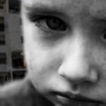akciya_yavanya_1