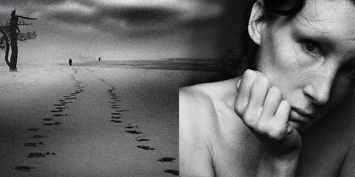 depressija_i_kak_s_nei_borotsya_1
