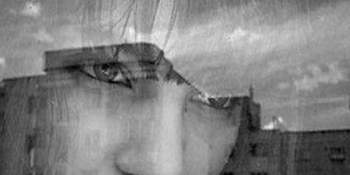 depressija_i_kak_s_nei_borotsya_2