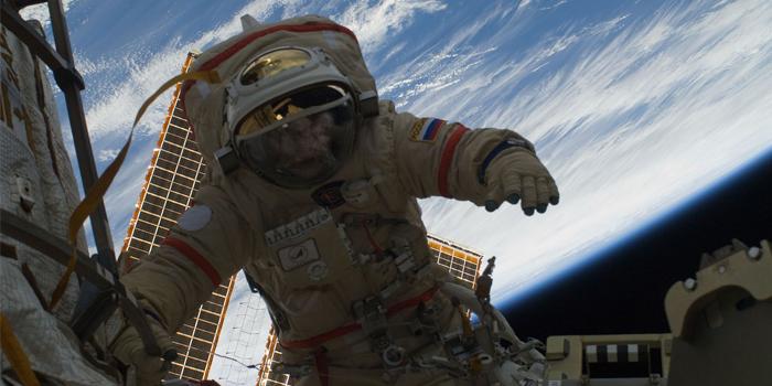 kosmonavti_i_astronavti_3