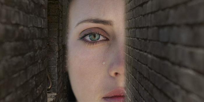 depressija_posle_rodov_2