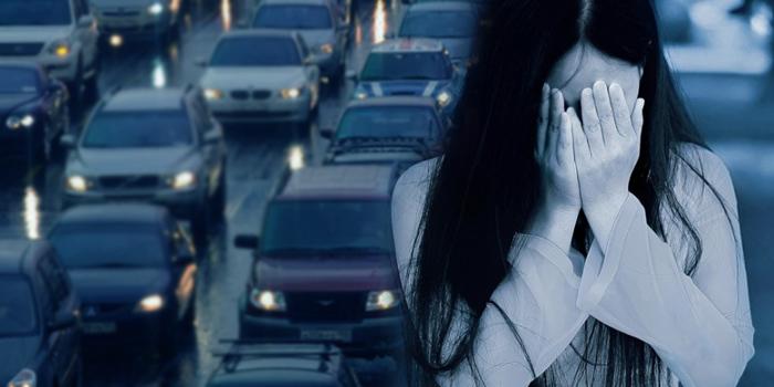 kak-preodolet-strah-vozhdeniya-avtomobilya