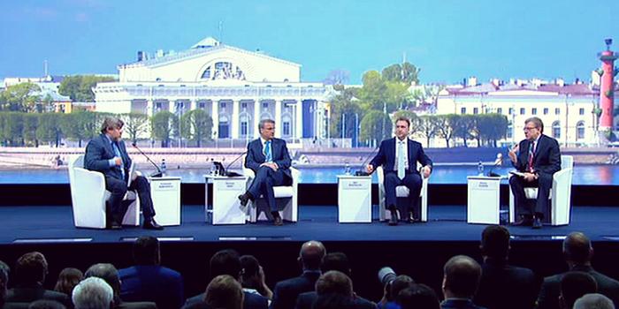 Peterburgskiy_ekonomicheskiy_forum_1