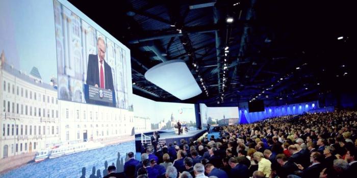 Peterburgskiy_ekonomicheskiy_forum_2