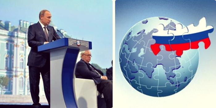 Peterburgskiy_ekonomicheskiy_forum_4