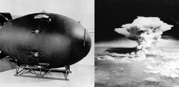 SSHA vpervie primenili yadernoe oruzhie-2