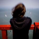 depressija-i-vosprijatie-rechi-TK-1