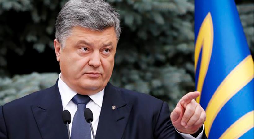 выбор Украины: между безвизовым режимом с Евросоюзом и легализацией прав сексуальных меньшинств