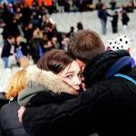 Ученые хотят знать причины парижских терактов