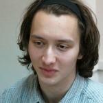 аспирант-физик МГУ