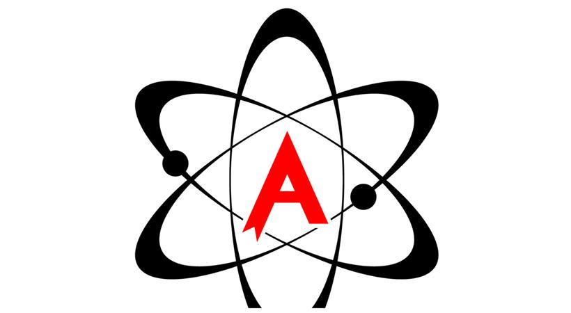 атеисты