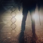 Общий ген у хладнокровных убийц