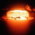 jadernyj_udar_po_sssr_small2