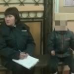 Двое школьников обстреляны в Иркутской области