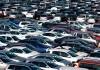 Марка автомобиля и склонность к изменам