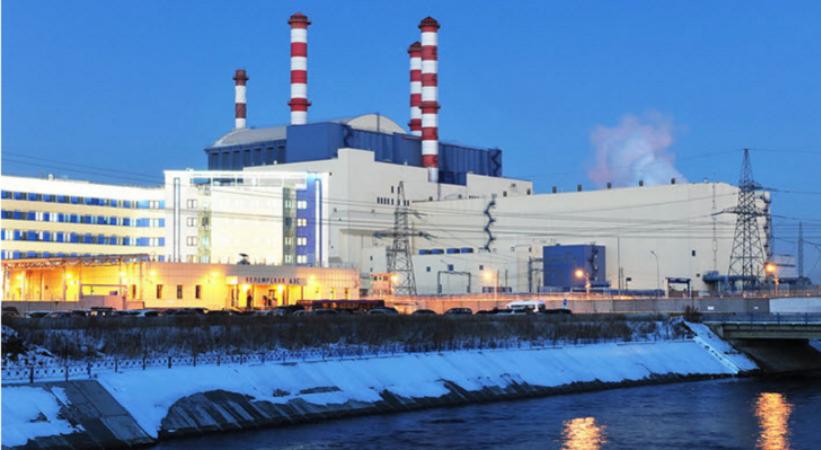 Na-Belojarskoj-AJeS-zapushhen-novyj-jenergoblok-№4-s-reaktorom-BN-800