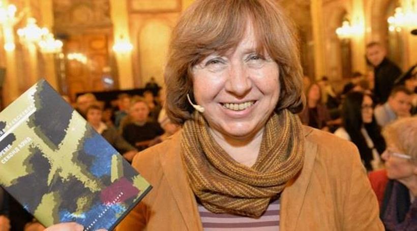 Nobelevskaja-premija-po-literature-2015-Aleksievich-1
