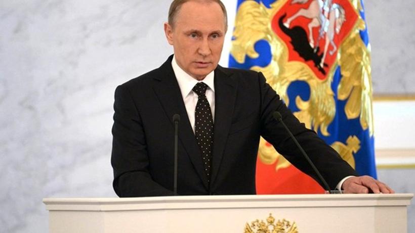 Obrashhenie-prezidenta-RF-V.Putina-k-Federal'nomu-Sobraniju_03