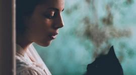 Ученые нашли альтернативу отсутствующему супругу
