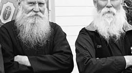 Бородачей обвинили в сексизме