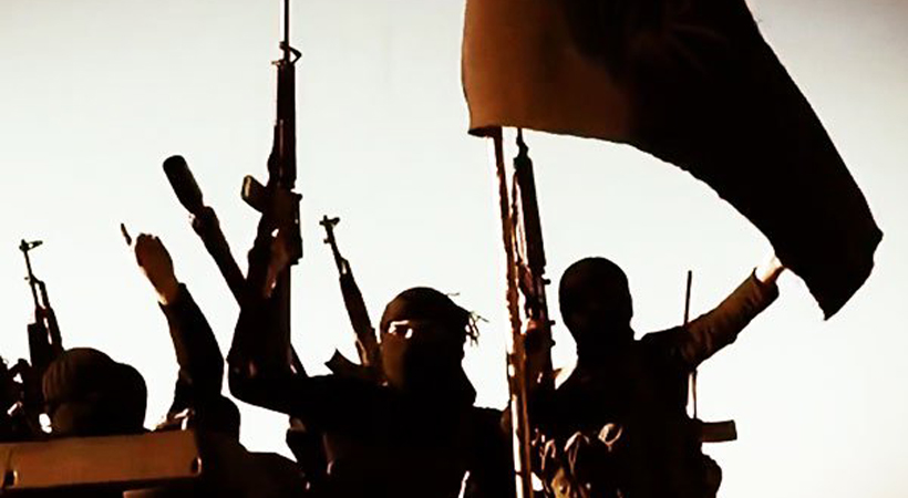 nacional'nost'_terroristov_b