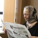 nacional'nost'_terroristov_s