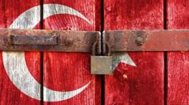 russko-tureckij_konflikt_s