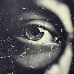 Дьявол в деталях: ученые объяснили, как бороться с перфекционизмом