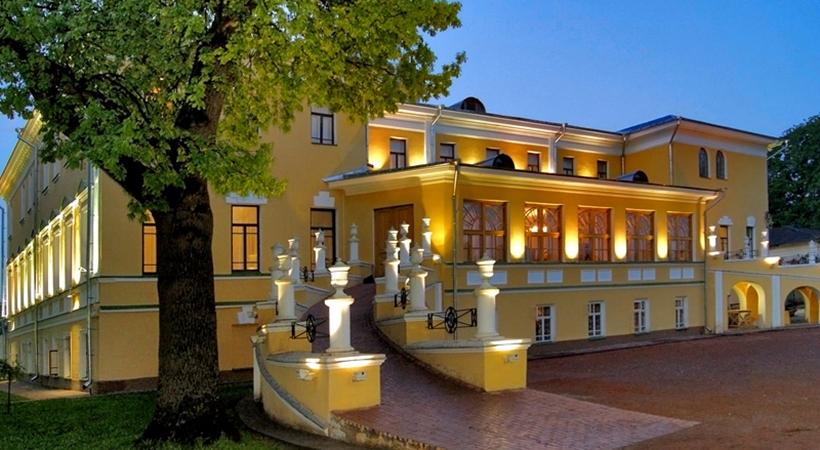 Jaroslavskij-Hudozhestvennyj-muzej-1-1