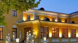 Jaroslavskij-Hudozhestvennyj-muzej-1small